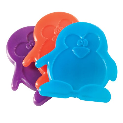 Penguin 3 Pack Coolers