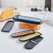 Container Grater 6 Pc. Set