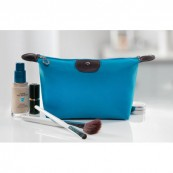 Cosmetic Make-up Bag