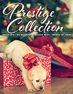 Prestige Gift Collection 2016